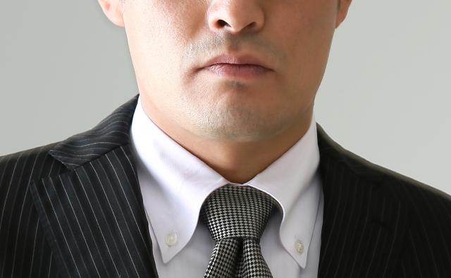 パイナップル豆乳ローションで男性の青髭を薄くする3つの使い方とは