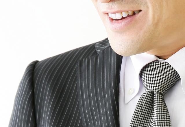 パイナップル豆乳ローションは男性の髭、すね毛、脇毛に効果ある?