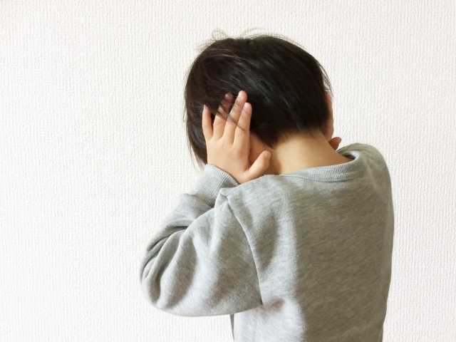 毛深い子供(幼児)の悩みを解決するとっておきの方法「抑毛」とは