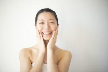 顔の産毛がひどい場合はどうすればいい?具体的な3つのおすすめ法